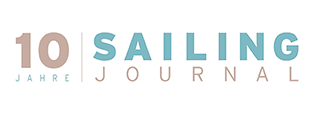 Sailing Journal - Jens Hannemann Medien + Marketing